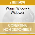 Warm widow