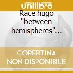 Race hugo