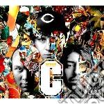 Castrovalva - We Are A Unit cd musicale di Castrovalva