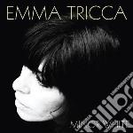Minor white cd musicale di Emma Tricca