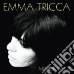 (LP VINILE) Minor white lp vinile di Emma Tricca