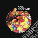 (LP VINILE) Cloud cuckooland lp vinile di Artisti Vari
