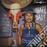 (LP VINILE) Thai? dai! lp vinile di Artisti Vari