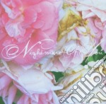 Nightmare Of You - Nightmare Of You cd musicale