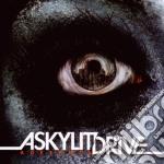 A Skylit Drive - Adelphia cd musicale di A SKYLIT DRIVE