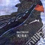 Rolo Tomassi - Cosmology cd musicale di Rolo Tomassi