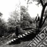 Timber Timber - Timber Timbre cd musicale di TIMBER TIMBER