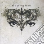 Beauty Room - Beauty Room cd musicale di BEAUTY ROOM