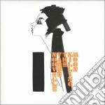 (LP VINILE) THE KILLING MOON lp vinile di NOUVELLE VAGUE