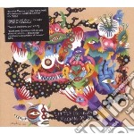 Little Dragon - Machine Dreams   Cd cd musicale di Dragon Little