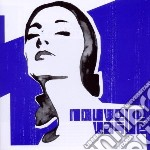 Nouvelle Vague - Nouvelle Vague   Cd cd musicale di Nouvelle Vague