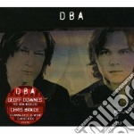 Dba - Pictures Of You cd musicale di Downes braide associ