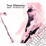 Scarlet - the director's cd musicale di Dave Kilminster