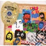Ed Rec Volume 3 cd musicale di ARTISTI VARI