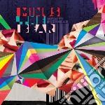 (LP VINILE) Infinity overhead lp vinile di Minus the bear