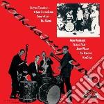 (LP VINILE) Rockabilly tunes lp vinile di Artisti Vari