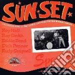 (LP VINILE) Sunset special lp vinile di Artisti Vari