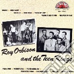 (LP VINILE) And the teen kings lp vinile di Roy Orbison