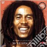 (LP VINILE) 30 years ago lp vinile di Bob Marley