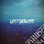 (LP VINILE) Mourning after lp vinile di Witness Last