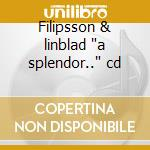 Filipsson & linblad