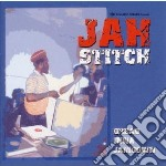 (LP VINILE) DREAD INNA JAMDOWN lp vinile di Jah Stitch