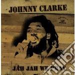 (LP VINILE) Jah jah we pray lp vinile di Johnny Clarke