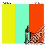 Pat Kelly - Jamaican Soul cd musicale di Pat Kelly