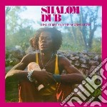 SHALOM DUB                                cd musicale di KING TUBBY & THE AGG