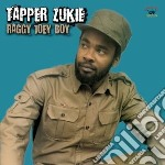 (LP VINILE) Raggy joey boy lp vinile di TAPPA ZUKIE