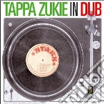 Tappa Zukie - In Dub cd musicale di Tappa Zukie