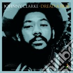 Johnny Clarke - Dread A Dub cd musicale di Johnny Clarke