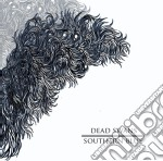 Dead Swans - Southern Blue cd musicale di Swans Dead