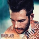 Bright Light Bright - Make Me Believe In Hope cd musicale di Bright light bright