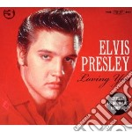 (3cd) loving you cd musicale di Elvis Presley