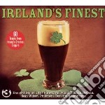 (3cd) ireland's finest cd musicale di Artisti Vari