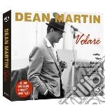 (3cd) volare' cd musicale di Dean Martin