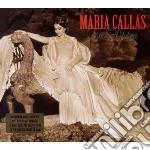 (3cd) la divina cd musicale di Maria Callas