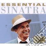 (3cd) essential cd musicale di Frank Sinatra