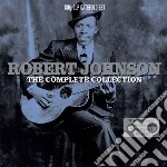 (LP VINILE) The complete collection (2lp 180 gr.) lp vinile di Robert Johnson