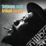(LP VINILE) Brilliant corners (2lp 180 gr.) lp vinile di Thelonious Monk