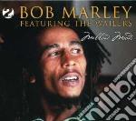 MELLOW MOODS  (2 cd) cd musicale di Bob Marley