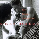 MY FUNNY VALENTINE (2CD) cd musicale di Chet Baker
