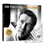 The essential (2cd) cd musicale di Marty Robbins