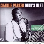 Bird's nest (2cd) cd musicale di Charlie Parker