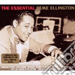The essential (2cd) cd musicale di Duke Ellington