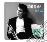 Cool jazz (2cd) cd musicale di Chet Baker