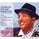 The essential (2cd) cd musicale di Dean Martin
