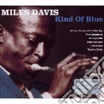 Kind of blue (2cd) cd musicale di Miles Davis