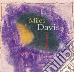 Milestones (2cd 3album-musings/bluemoods cd musicale di Miles Davis